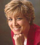 Jeanne Irwin, Agent in Austin, TX