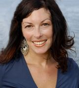 Monique Bedard, Agent in Burlington, VT