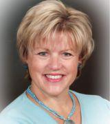 Darcy Harmsen, Real Estate Pro in Kalamazoo, MI