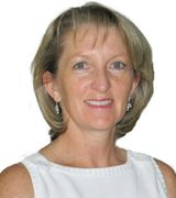Wendy Gers, Real Estate Pro in Scottsdale, AZ
