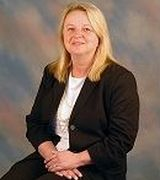 Lisa Osborn, Real Estate Pro in North Grafton, MA