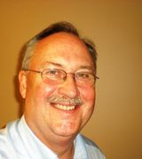 Randy Redman, Agent in Hutchinson, MN
