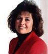 Sandra Fidler, Real Estate Agent in St Charles, IL