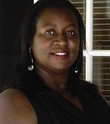 Loretha Hend…, Real Estate Pro in Snellville, GA