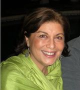 Luchi Castilleja, Real Estate Agent in Miami, FL