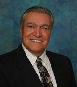 Frank Scarpo…, Real Estate Pro in Scottsdale, AZ