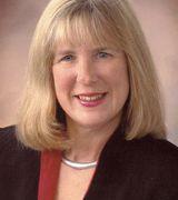 Nancy Desany, Real Estate Agent in Burlington, VT