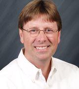 Greg Paul, Real Estate Pro in Bellingham, WA
