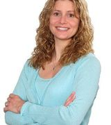 Renee Roy, Agent in Auburn, ME