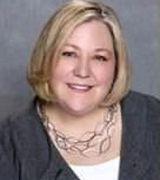 Donna Keidel, Real Estate Pro in Howell, NJ