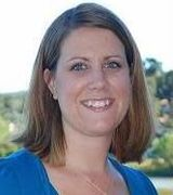 Amy Holder, Real Estate Pro in Atascadero, CA