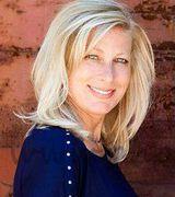 Desiree Kates, Agent in San Diego, CA