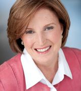 Maureen Murnane, Real Estate Agent in Chicago, IL