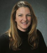 Kathy Macgregor, Agent in Seabrook, NH