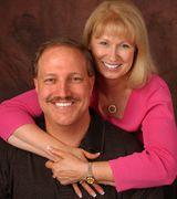 Jim & Dee Hays, Agent in Plano, TX