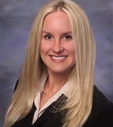 Tracey Faust, Real Estate Agent in Omaha, NE