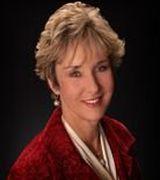Anne Arjani, Real Estate Pro in Palo Alto, CA