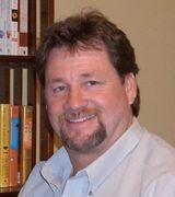 Bryan Dunaway, Agent in Charlotte, NC