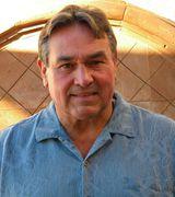 Steven Larson, Real Estate Pro in Buckeye, AZ