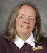 Wendy Griffith, Agent in Tilton, NH