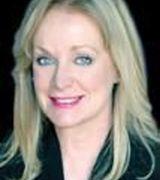 Patrice Duff, Agent in Austin, TX