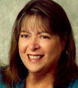 Sue Gibson 916-870-5931, Agent in Fair Oaks, CA