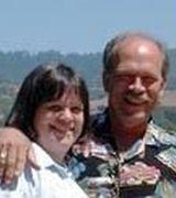 Steve Ericson, Agent in Saint Helena, CA