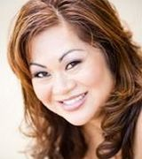 Joy Yip, Real Estate Agent in Elk Grove, CA