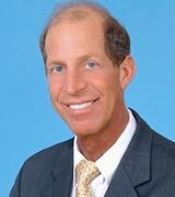 Phil Rotondo, Real Estate Pro in Melbourne, FL