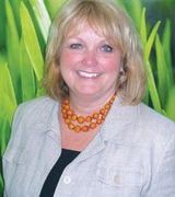 marilyn laverdiere, Agent in Rochester, NH