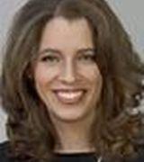 Perrine Knight, Agent in Chicago, IL