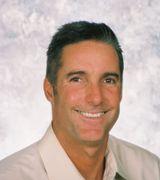 Paul Zuvella, Real Estate Agent in Danville, CA