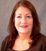 Christine  A…, Real Estate Pro in Rancho  Cucamonga, CA