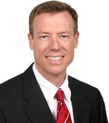 Kenny Hayslett, Real Estate Agent in Clearwater, FL