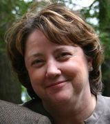 Cathy Cambal-Hayward, Real Estate Agent in Peterborough, NH