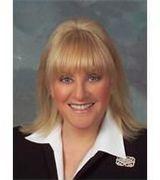 Jill  Little, Agent in Greenvale, NY