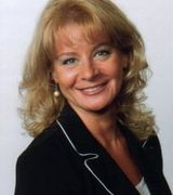 Donna Smith, Real Estate Pro in Effingham, IL