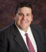 Ron Haymore, Real Estate Pro in Sierra Vista, AZ