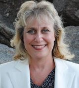 Lynn Allison, Agent in Lincoln, NE