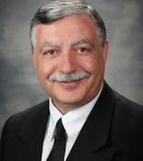 Frank Cancil…, Real Estate Pro in San Jose, CA