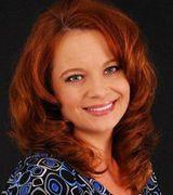 Nikki Woodco…, Real Estate Pro in Lake Charles, LA