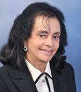 Mirian Carle…, Real Estate Pro in Elmhurst, NY
