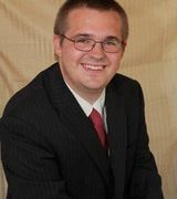 Jonathan Baker, Agent in Evansville, IN