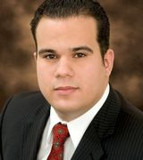 Ramon Carden…, Real Estate Pro in Downey, CA