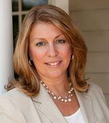 Alise Alden, Real Estate Pro in Basking Ridge, NJ