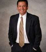 Glenn Gaspar, Real Estate Pro in Signal Hill, CA