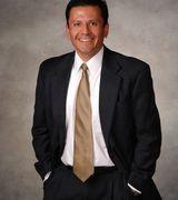 Glenn Gaspar, Real Estate Pro in Signal Hill, CA