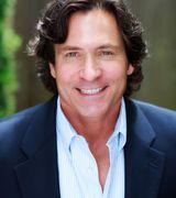 Rob Nicholson, Agent in Bellevue, WA