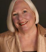 Sue Vaurs, Real Estate Pro in Anaheim Hills, CA