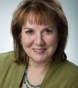 Rose Lopez-Brown,CRS Rsps, Agent in Santa Fe, NM